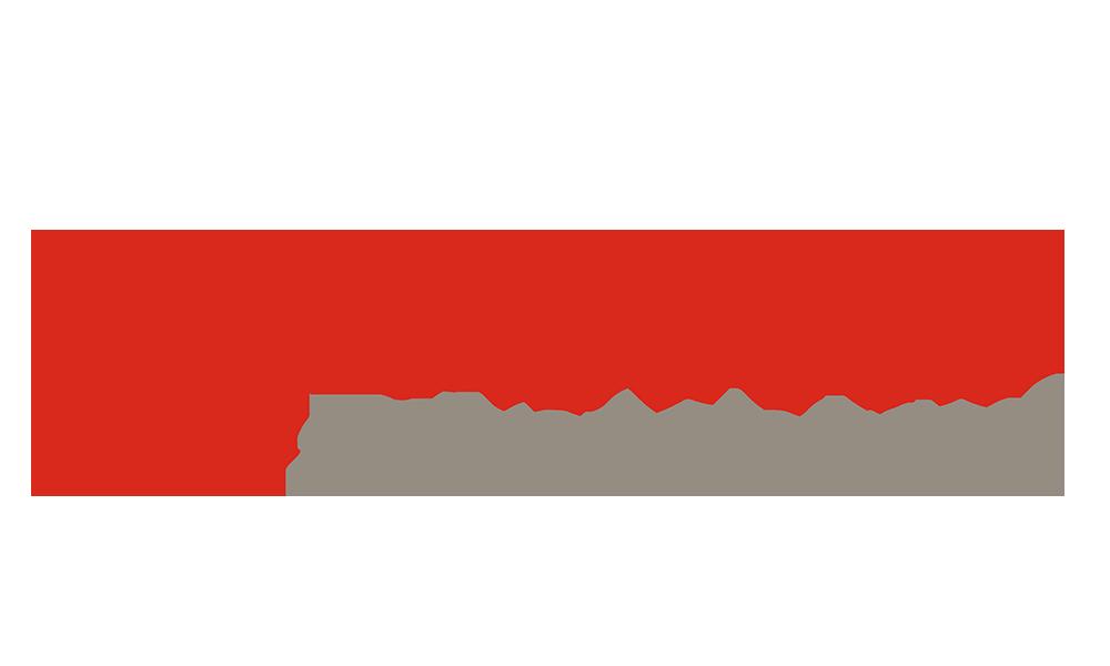 Adecco Sales & Marketing