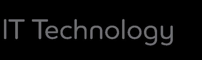 IT Technology